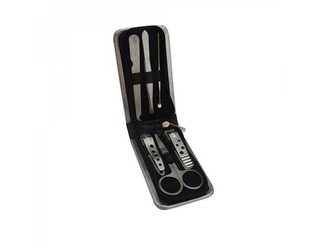 Kit Manicure 6 peças 12922-001