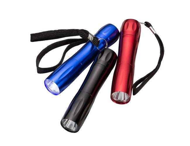 Lanterna de Alumínio 14268-001