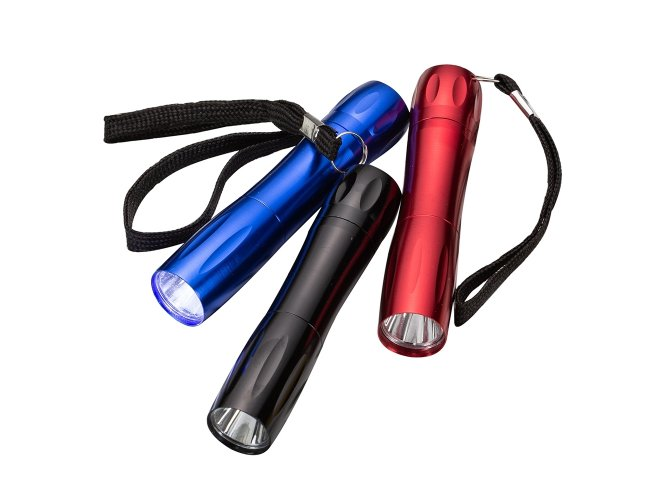https://www.prontobrindes.com.br/content/interfaces/cms/userfiles/produtos/lanterna-de-aluminio-10380d1-1567198526-990.jpg