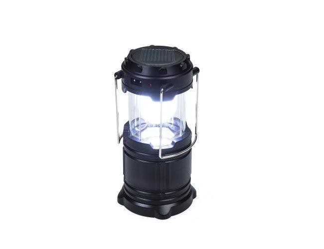 Lanterna Recarregável 13247-001