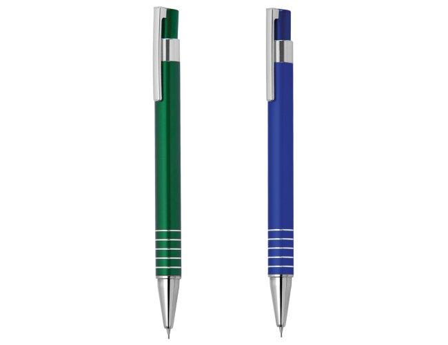 Lapiseira LA0275-005