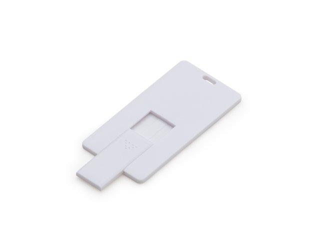 https://www.prontobrindes.com.br/content/interfaces/cms/userfiles/produtos/mini-carcaca-para-pen-card-4670d1-1485449413-861.jpg