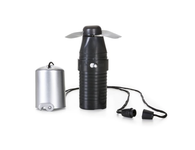 Mini Ventilador de Mão 10105-001
