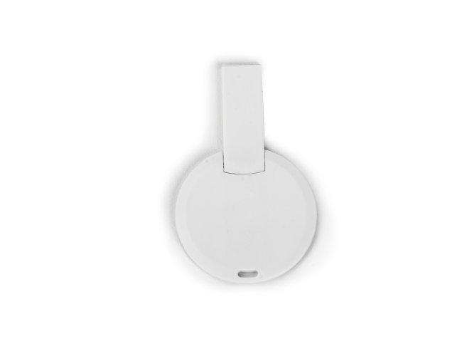 https://www.prontobrindes.com.br/content/interfaces/cms/userfiles/produtos/minipencard4g042-d1-152.jpg