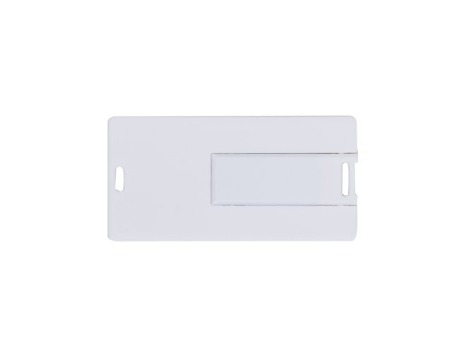 http://www.prontobrindes.com.br/content/interfaces/cms/userfiles/produtos/minipencard4gb043-379.jpg