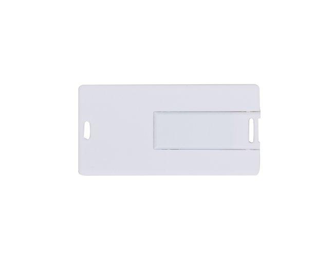 Mini Pen Card Retangular 64GB 13294-64GB-001