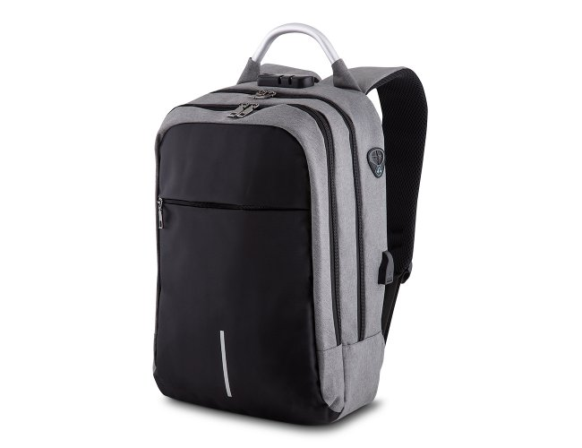 Mochila p/ Notebook MC538-005