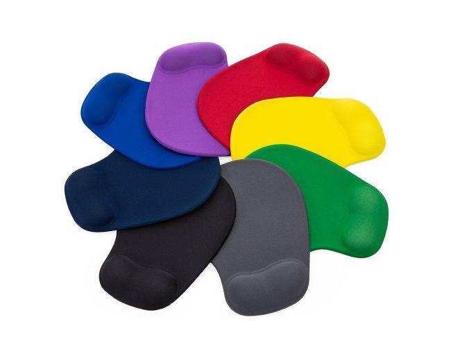 Mouse Pad Ergonômico 01810-001