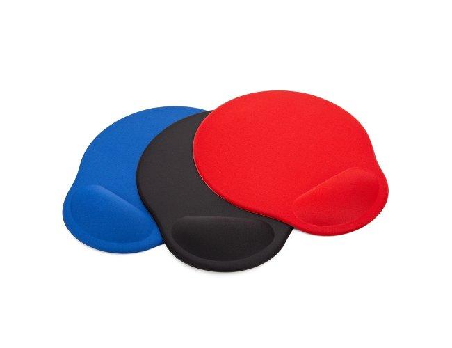 Mouse Pad Ergonômico 03007-001