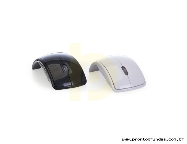 Mouse wireless 12790-001