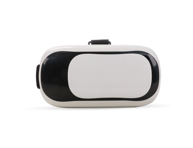 Óculos 360º para Celular 02031-001