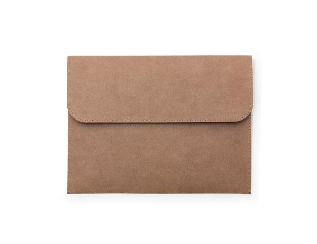 Pasta Envelope Kraft 12771-001