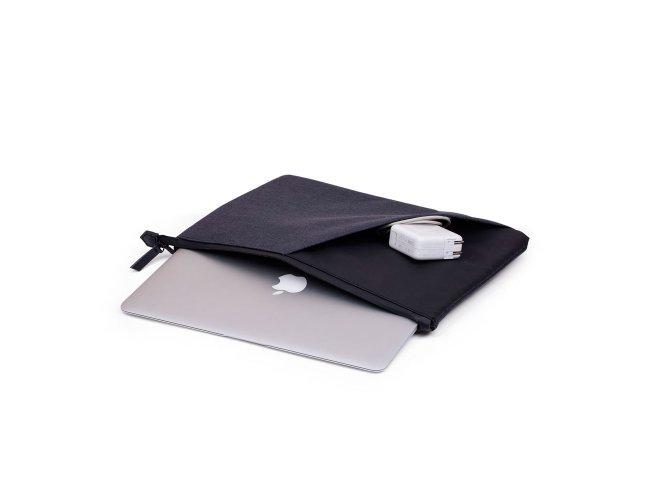 Pasta Notebook PA120-005