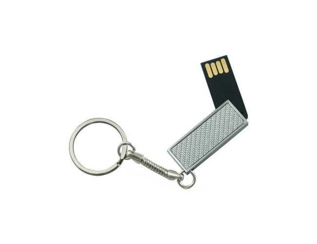 https://www.prontobrindes.com.br/content/interfaces/cms/userfiles/produtos/pen-drive-giratorio-4gb-6800-1508326392-873.jpg