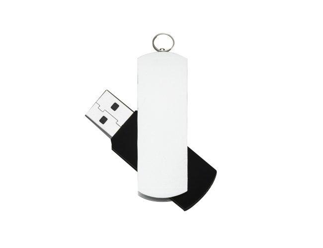 Pen Drive Giratório 4GB 010-4GB-001