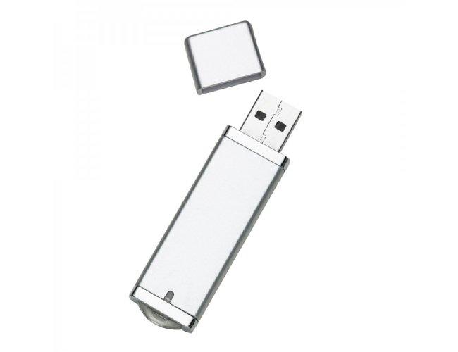 https://www.prontobrindes.com.br/content/interfaces/cms/userfiles/produtos/pen-drive-super-talent-4gb-019.jpg