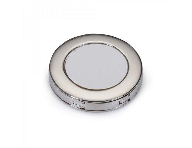 Porta Bolsa Metal 8842-001