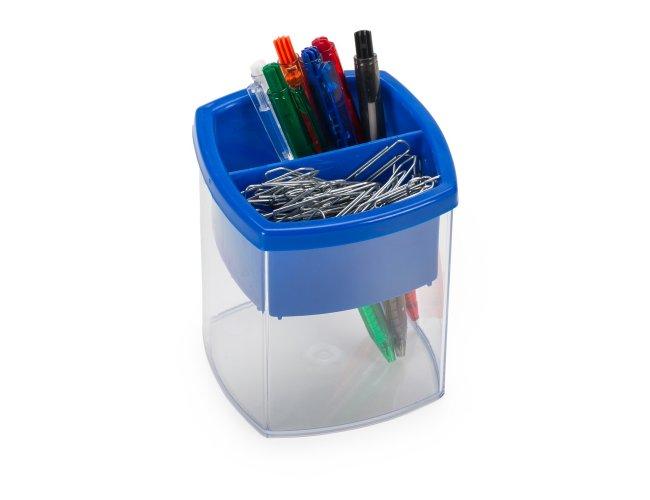 Porta Caneta Plástico 13727-001