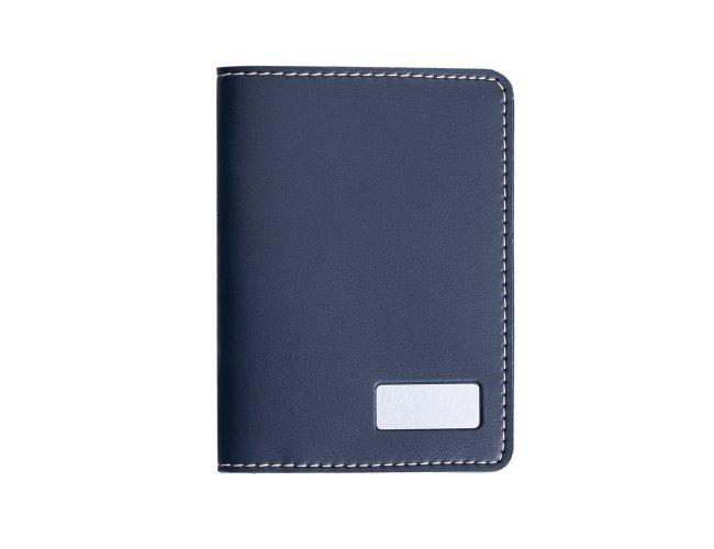 https://www.prontobrindes.com.br/content/interfaces/cms/userfiles/produtos/porta-passaporte-8140-1534528581-239.jpg