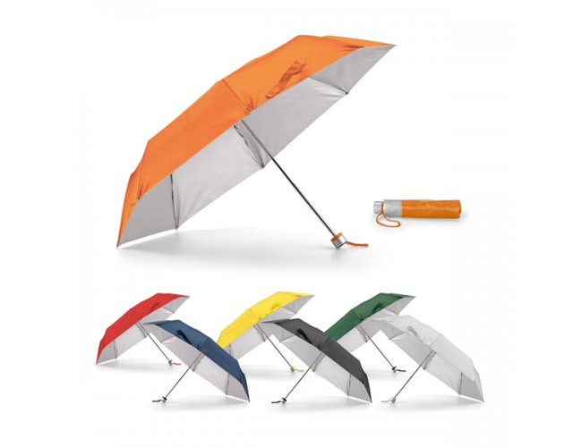 Guarda-Chuva Dobrável 99135-004