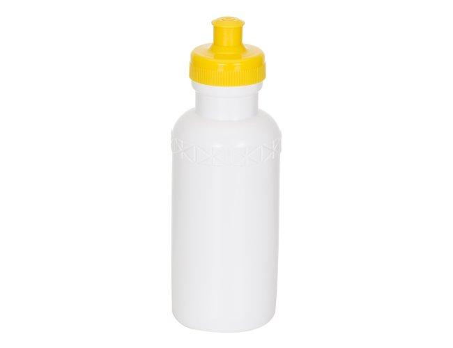 Squeeze Plástico PE 500ml 9072-001