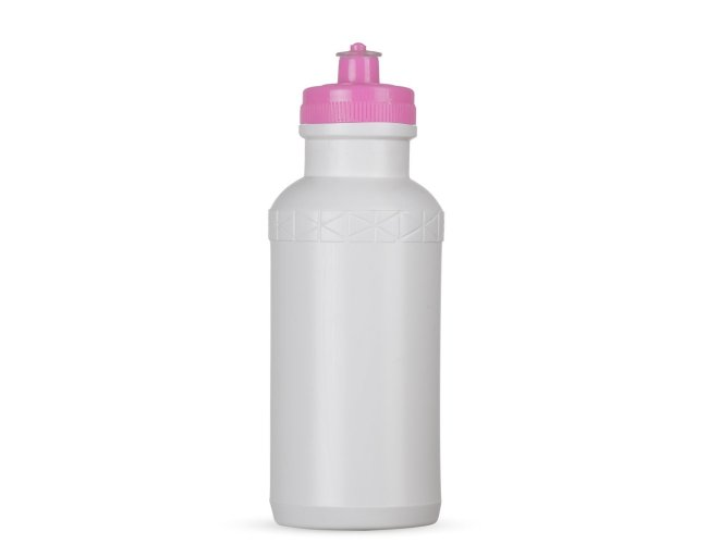 http://www.prontobrindes.com.br/content/interfaces/cms/userfiles/produtos/squeeze-500ml-plastico-8073-1533730205-553.jpg