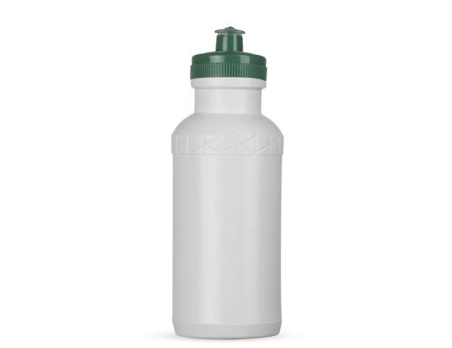 Squeeze Plástico 500ml 7092-BCO-001