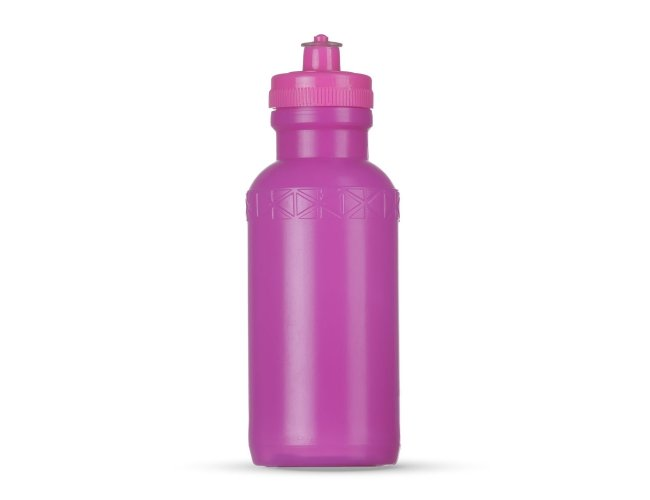 Squeeze 500ml Plástico 07092-ROS-001