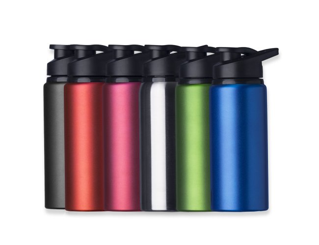 https://www.prontobrindes.com.br/content/interfaces/cms/userfiles/produtos/squeeze-600ml-aluminio-162d1-1563376143-361.jpg