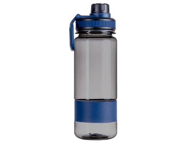 Squeeze Plástico 700ml 13968-001