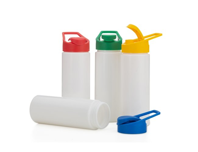 Squeeze Plástico 550ml 14375-001