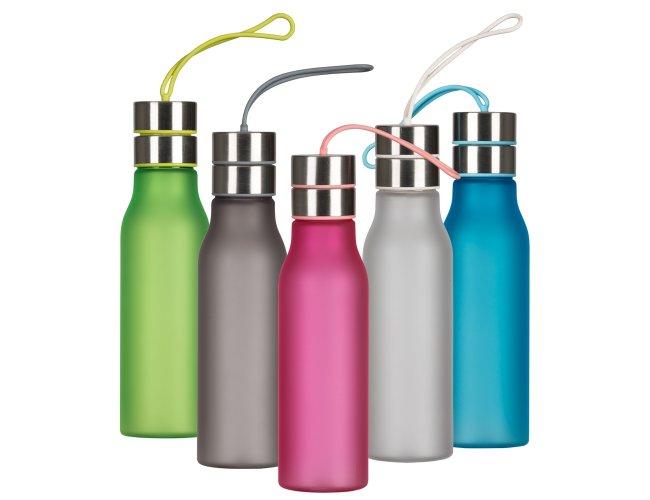 Squeeze Plástico 600ml 13778-001