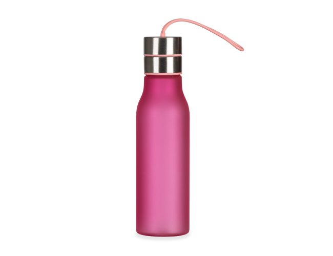 Squeeze Plástico 600ml 13778-ROS-001