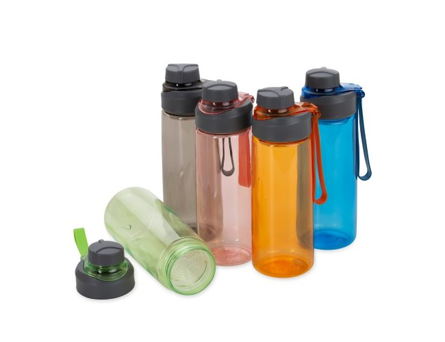 Squeeze Plástico 700ml 18553-001