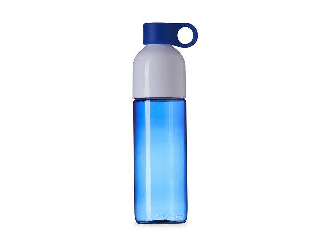 Squeeze Plástico 700ml 18512-001