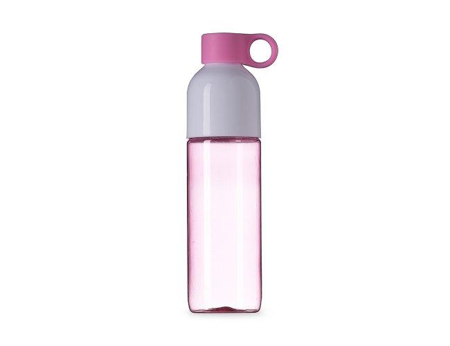Squeeze Plástico 700ml 18512-ROS-001