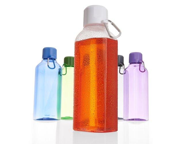Garrafa BPA FREE 730ml 18551-001