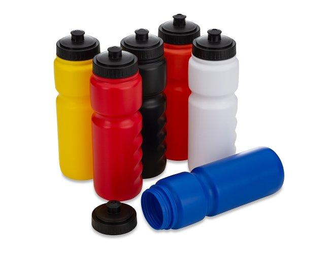 Squeeze Plástico 850ml 18554-001