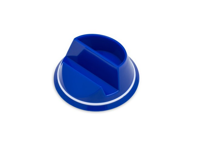 Suporte Giratório para Celular com Porta Clips 13787-001