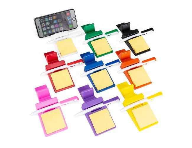 http://www.prontobrindes.com.br/content/interfaces/cms/userfiles/produtos/suporte-plastico-celular-com-caneta-e-bloquinho-8405d1-1537444332-158.jpg