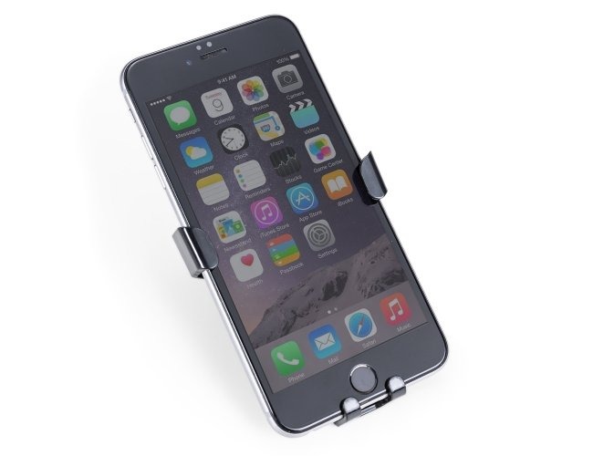 https://www.prontobrindes.com.br/content/interfaces/cms/userfiles/produtos/suporte-veicular-para-celular-8253d1-1535812259-230.jpg